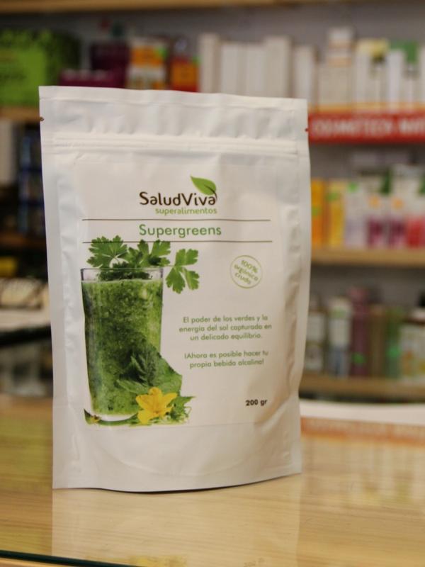 herboristeria bio bio nuestros productos nutricion y dietetica superalimentos