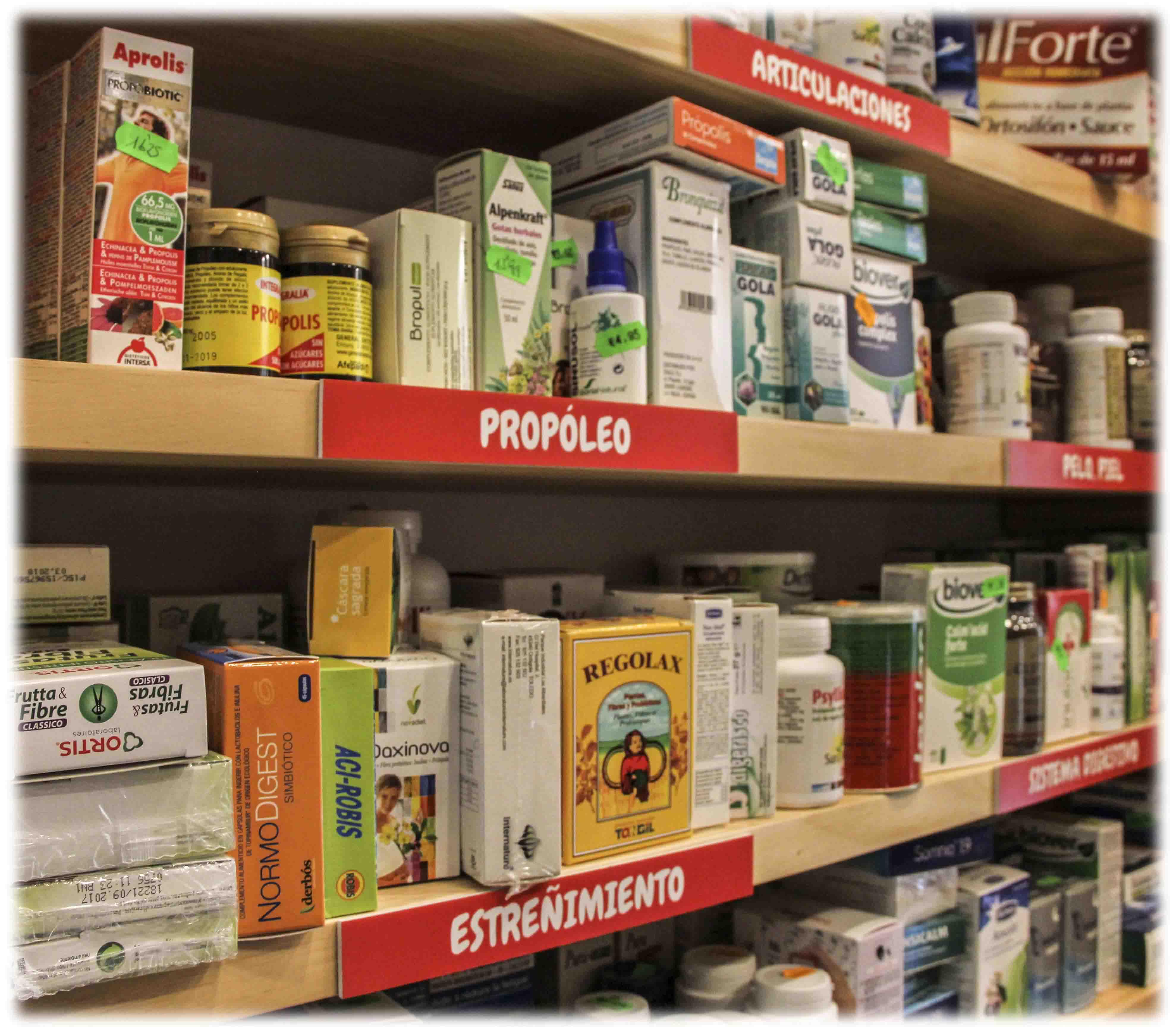 nuestros-productos-tratamientos-específicos-herboristeria-bio-bio-donostia-san-sebastian 1
