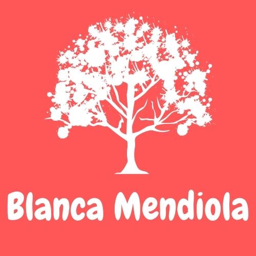 Herboristeria Blanca Mendiola: Alimentación Biológica en Donostia - San Sebasti�n